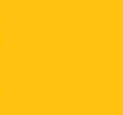 Designer Essentials - Designer Solids - Solids - Saffron Item # CSFSESS.SAFFR