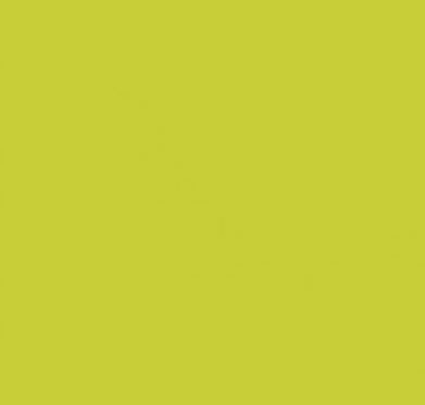 Designer Essentials - Designer Solids - Solids - Citrine Item # CSFSESS.CTRNE