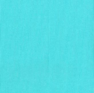 2960-001 MERMAID