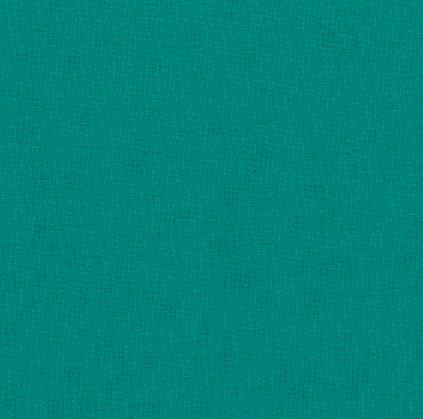 Kona Cotton. Ultra Marine 483