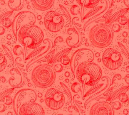 Blushing Peonies Petal 48613 14 Moda