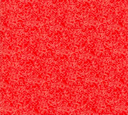 Blushing Peonies Peony 48614 12 Moda