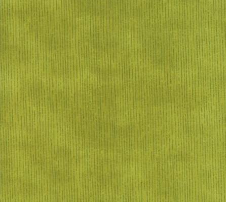 Blushing Peonies Sprig 48615 15 Moda