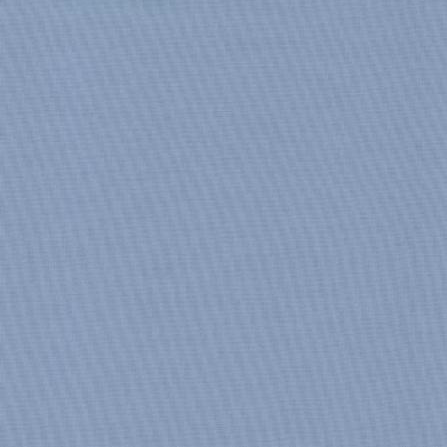 Bella Solids French Blue 9900 49 Moda