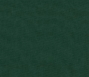 Bella Solids Christmas Green 9900 14 Moda