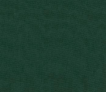 Bella Solids Christmas Green 9900 14 Moda