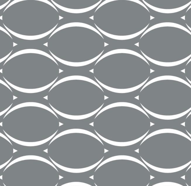 Duo by STOF fabrics 4500 367