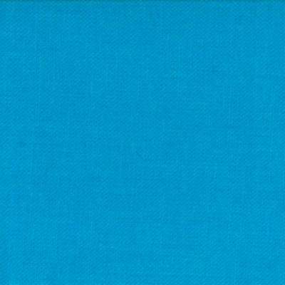 Bella Solids Bright Turquoise 9900 226 Moda