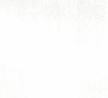 Grunge Basics White Paper 30150 101 Moda Basic