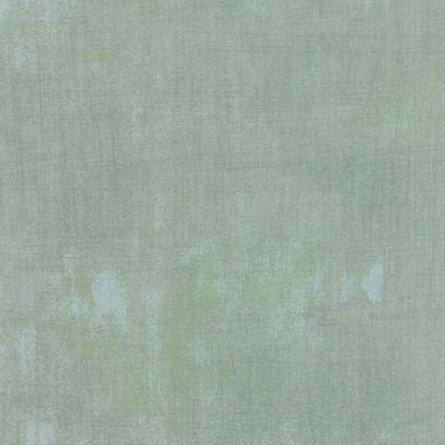 Grunge Basics Bleu 30150 275 Moda Basic