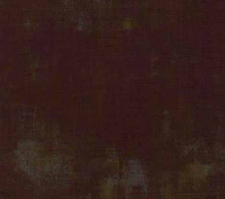 Grunge Basics New Bison 30150 416 Moda Basic