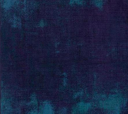 Grunge Basics New Blue Steel 30150 385 Moda Basic