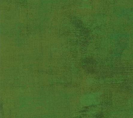 Grunge Basics Olive Branch 30150 345 Moda Basic