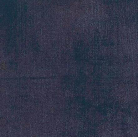 Grunge Basic Picnic 30150 175 Moda Basic