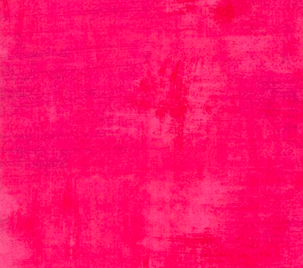 vGrunge Basics Paradise Pink 30150 328 Moda Basic