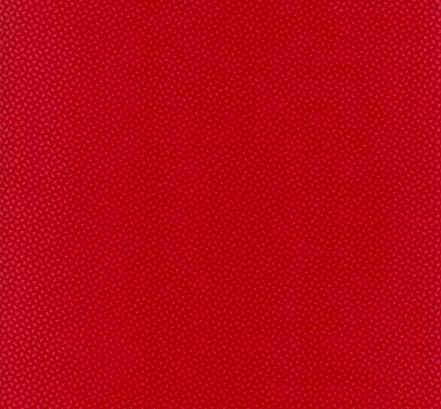 Farmhouse Reds Dark Red 14854 11 Moda