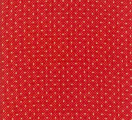Farmhouse Reds Red 14855 11 Moda