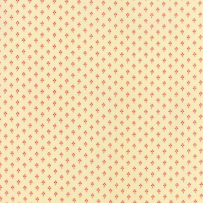 Farmhouse Reds Tan 14856 13 Moda
