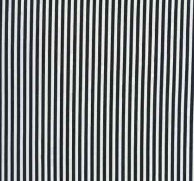 STRIPE-C8109-BLACK 1/8″ Inch Stripe Stripe-C8109-Black, Timeless Treasure.