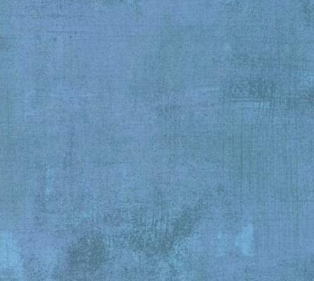 Grunge Basics New Faded Denim 30150 387 Moda Basic