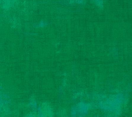 Grunge Basics New Leprechaun 30150 390 Moda Basic
