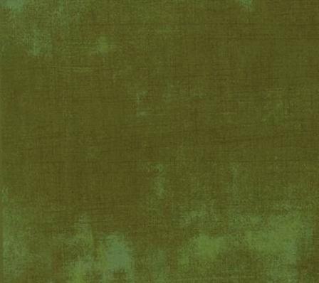 Grunge Basics New Dried Herb 30150 395 Moda Basic