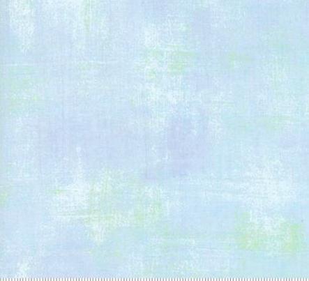 Grunge Basics New Clear Water 30150 406 Moda Basic