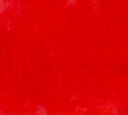 Grunge Basics Scarlet 30150 365 Moda Basic