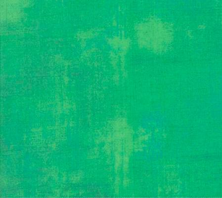 Grunge Basics Jade Cream 30150 338 Moda Basic