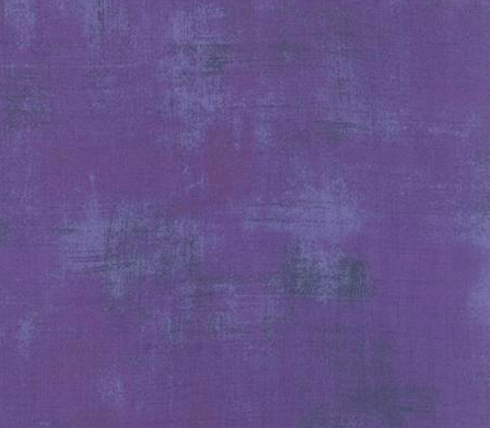 Grunge Basics Hyacinth 30150 294 Moda Basic