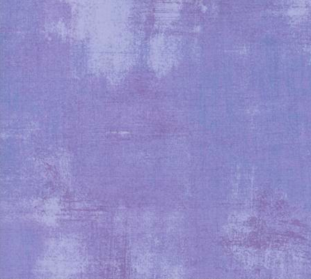 Grunge Basics New Sweet Lavende 30150 383 Moda Basic