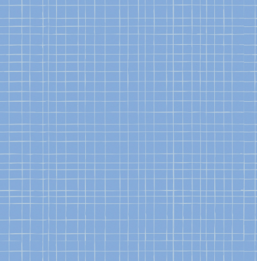 Camelot Fabrics 2143 0015. Mixology coordinates.