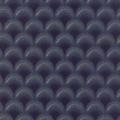Regency Blues Navy Blue 42306 18 Moda