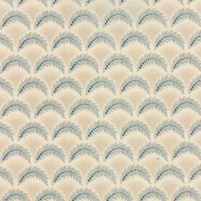 Regency Blues Sand Blue 42306 24 Moda