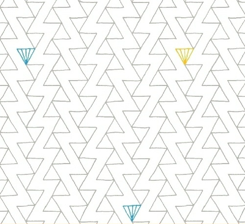 Foundation, Windham fabrics,43352-9