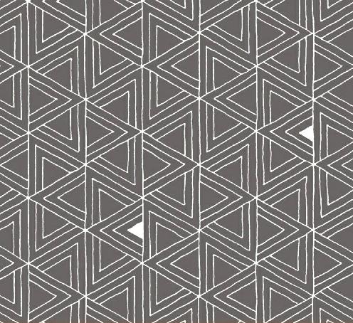 Foundation, Windham fabrics,43357-20