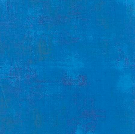 Grunge Basics Bright Sky 30150 299 Moda Basic