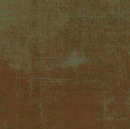 Grunge Basics Hot Cocoa 30150 89 Moda Basic