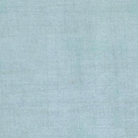Grunge Basics Blue 30150 60 Moda Basic