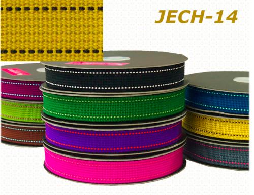 JECH-14 Bånd Echino