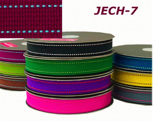 JECH-7 Bånd Echino