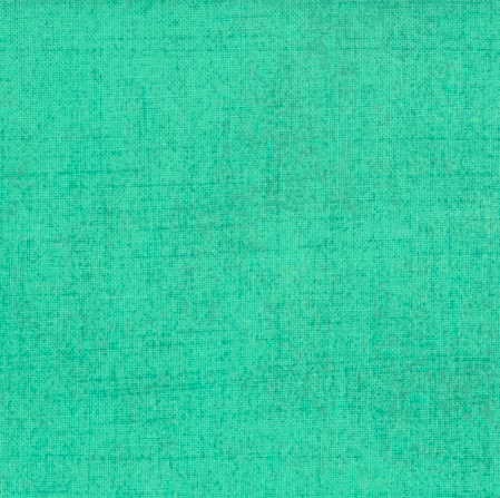 Grunge Basics Aqua 30150 154 Moda Basic