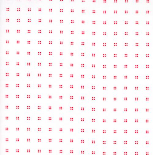 Hey Dot, Zen Chic, 1608 11, Moda Fabrics