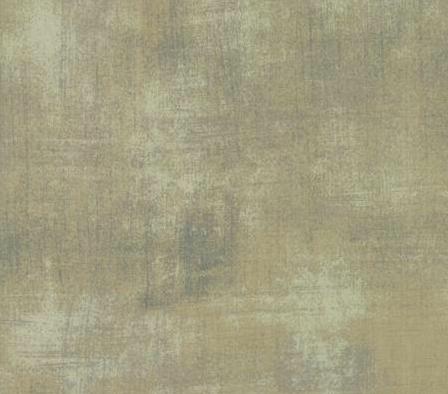 Grunge Basics New Khaki 30150 443 Moda