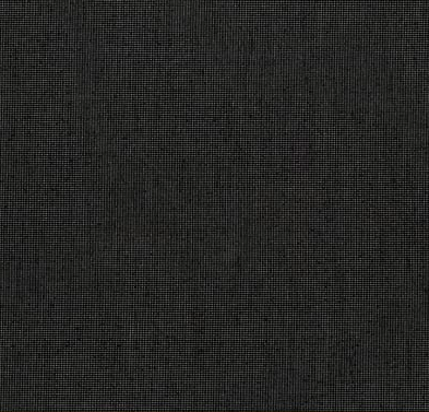 Kaufman Moondust Solid Metallic Onyx Fabric