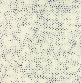 Stock Number: 1586 14 Modern BG Paper Charcoal Eggshell