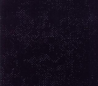 Spotted Black 1660 56 Moda