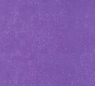 Spotted Purple 1660 31 Moda