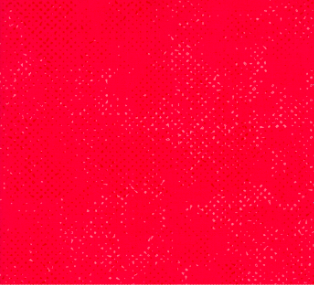 Spotted Raspberry 1660 27 Moda