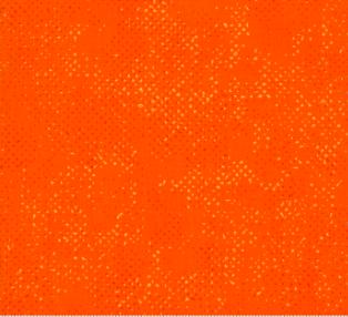 Spotted Tangerine 1660 16 Moda
